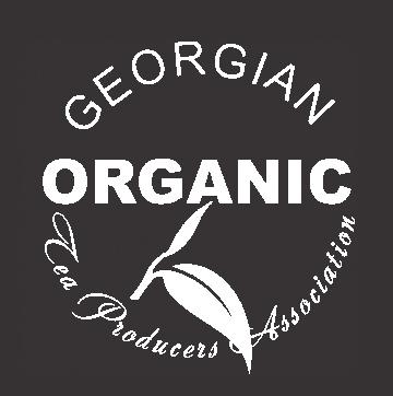 Organic ассоциация Грузия