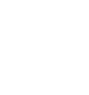 Organic tea producers association
