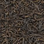 Грузинский чёрный чай