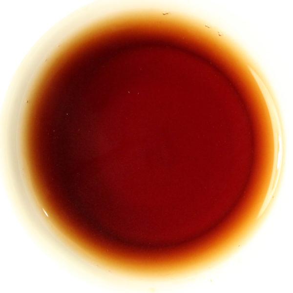 Грузинский классический чёрный чай