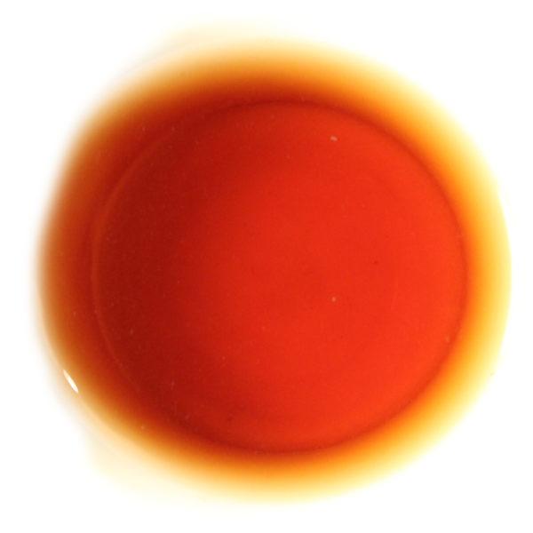 Грузинский цельнолистовой скрученный чёрный чай