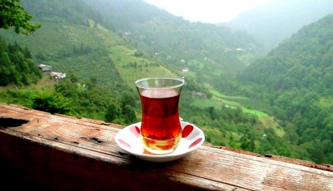 Azerchai