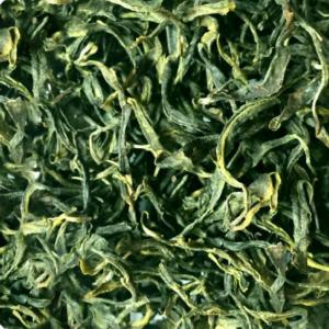 Горный дикий чай