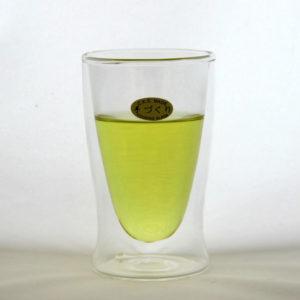 Стакан с двойными стенками 165М — 200 ml