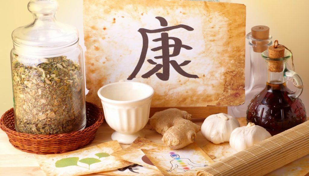 china farmacy-min