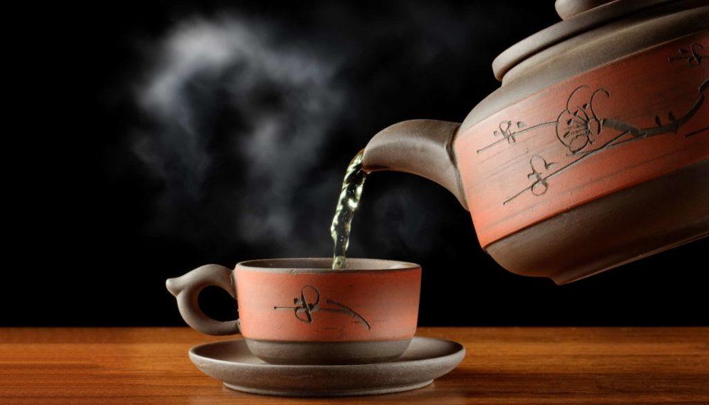 hot-tea-min