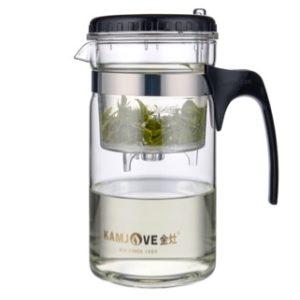 Чайник гунфу (типод) Kamjove — 1000ml