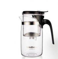 Чайник гунфу (типод) Kamjove —500ml