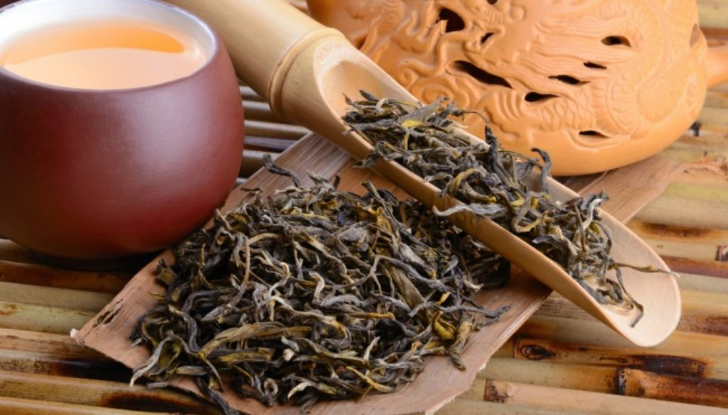 tea 123
