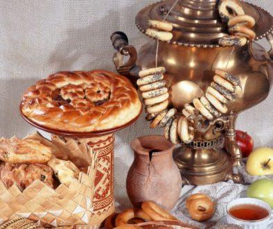tea_party_samovar