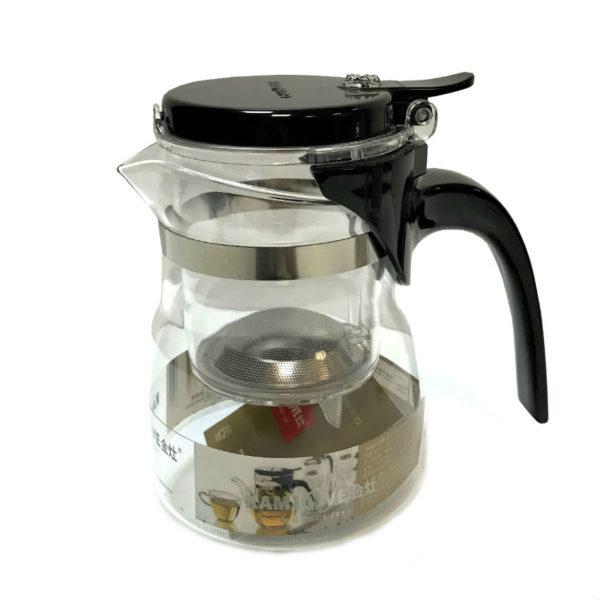 Чайник гунфу (типод) Kamjove  — 600ml