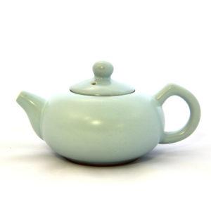Чайник заварочный фарфоровый «Жу Яо»