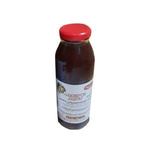 Виноградный сок 0.4 кг