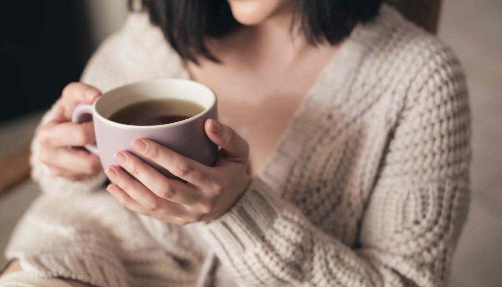 drinking-tea-min