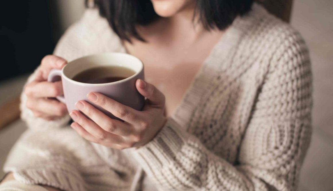 Чай предотвращает развитие сахарного диабета