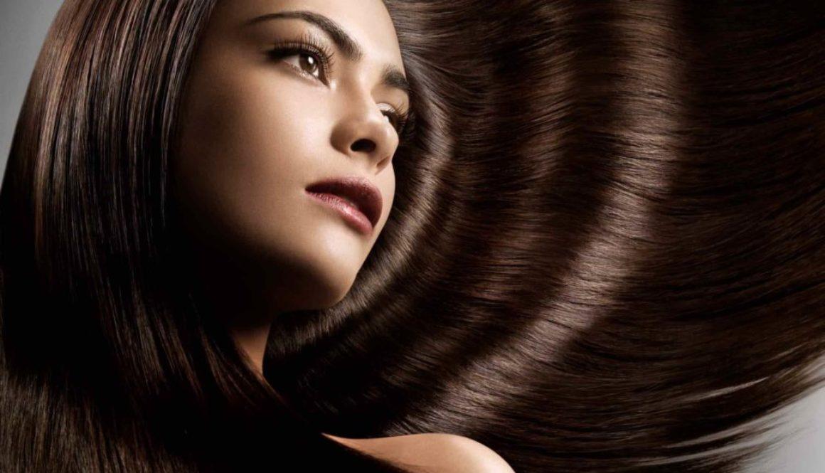 Как чай влияет на рост волос