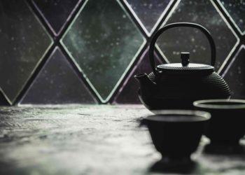 tea-prep-min